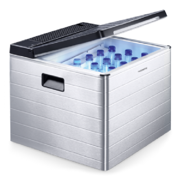 DOMETIC COMBICOOL ACX 40 Portable Fridge